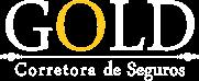 Gold Seguradora